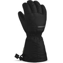 Achat Avenger JR Glove Black