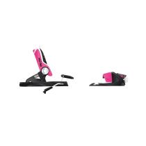 Axial3 120 Dual WTR Black/Pink