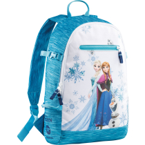 Achat Back To School Pack Frozen