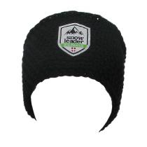 Achat Bandeau Snowleader Noir