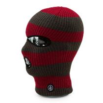 Bandit Mask Blood Red