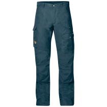 Achat Barents Pro Trousers Dusk