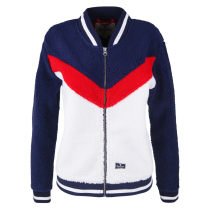 Achat Barli-Baba Teddy Fleece W Navy