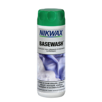Compra Base Wash