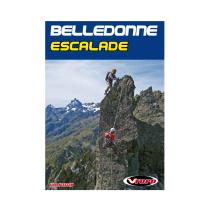 Buy Belledonne Escalade