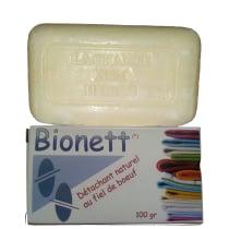 Compra Savon Bionett