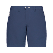 Achat Bitihorn Flex1 Shorts (W) Indigo Night