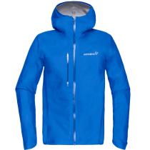 Achat Bitihorn Gore-Tex Active 2.0 Jacket (M) Hot Sapphire