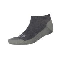 Achat Bitihorn Light Weight Merino Socks Caviar