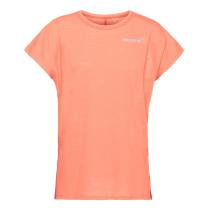 Achat Bitihorn Wool T-Shirt (W) Melon