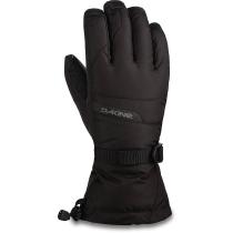 Blazer Glove Black