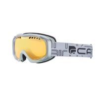 Achat Booster Spx1000 Mat White Mat Silver
