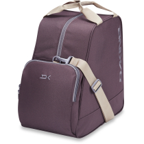 Buy Boot Bag 30L Amethyst