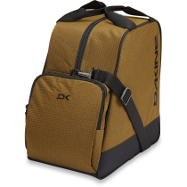 Buy Boot Bag 30L Tamarindo