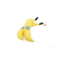 Compra Boot Bananas