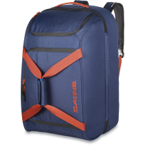 Achat Boot Locker DLX 70L Dark Navy