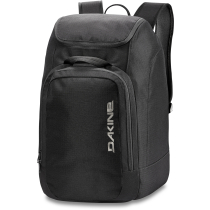 Buy Boot Pack 50L Black