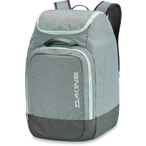 Kauf Boot Pack 50L Brighton