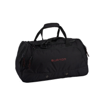 Buy Boothaus Bag LG True Black