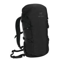 Buy Brize 25 Backpack Black