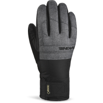 Achat Bronco Glove Carbon