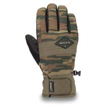 Achat Bronco Glove Field Camo