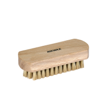 Achat Shoe Brush