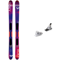Achat Pack Shima All-Mountain 2019