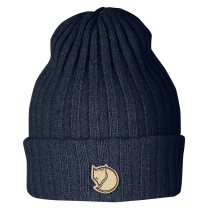 Compra Byron Hat Dark Navy