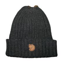 Kauf Byron Hat Graphite