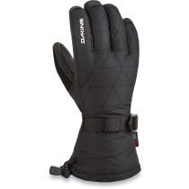 Achat Camino Glove Black