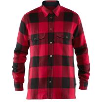 Kauf Canada Shirt Red