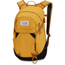 Achat Canyon 20L Mineral Yellow