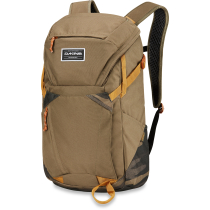 Compra Canyon 24L Field Camo