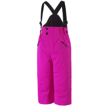 Buy Caramel Kids Pant Ultra Pink