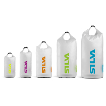 Compra Carry Dry Bag TPU