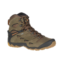 Achat Cham 7 Tall GTX / Dusty Olive