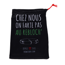 Compra Chez Nous On Farte Pas Au Rebloch Google Soft Case Black