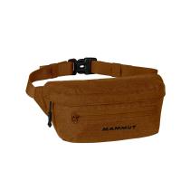 Achat Classic Bumbag Mélange 2 L Timber