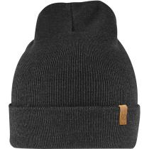 Achat Classic Knit Hat Black