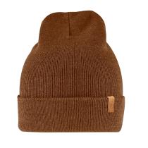 Achat Classic Knit Hat Chestnut