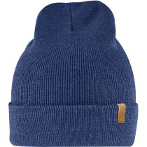 Achat Classic Knit Hat Storm