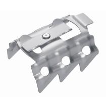 Achat Couteaux aluminium S5-S6