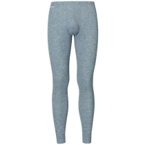 Achat Collant Warm Grey Melange