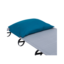 Kauf Cot Pillow Keeper