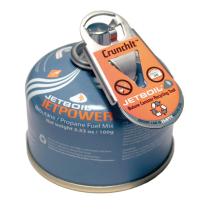 Achat Crunchit ouvre cartouche de gaz