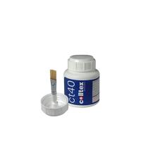 Kauf CT40 Colle en pot 100 ml