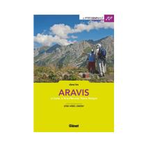 Buy Dans les Aravis 30 Balades à Pied