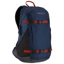 Achat Day Hiker 25L Eclipse Coated Ripstop