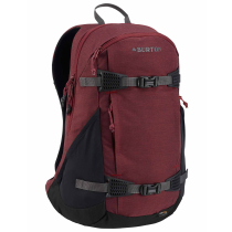 Achat Day Hiker 25L Fired Brick Heather